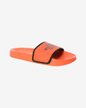 The North Face Base Camp Slide III Papucs