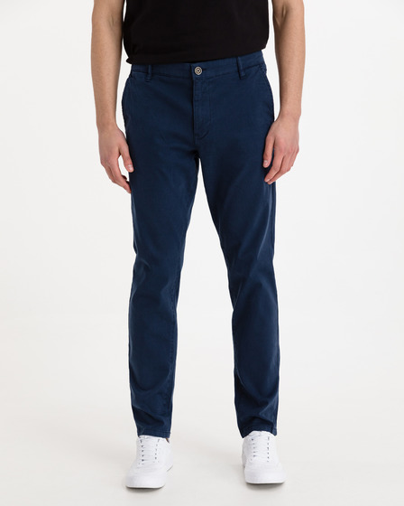 Jack & Jones Marco Fred Ama Chino Nadrág