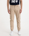 Jack & Jones Paul Flake Cargo Bugyi