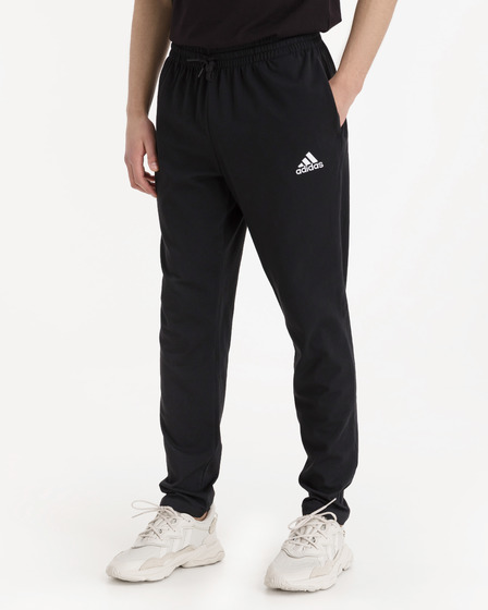 adidas Performance Essentials Melegítő nadrág