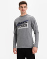 Jack & Jones Jactroy Póló