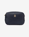 Tommy Hilfiger Essence Crossbody táska