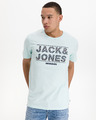 Jack & Jones Mount Póló
