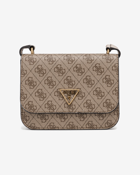 Guess Noelle Mini Crossbody táska