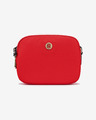 Tommy Hilfiger Poppy Crossbody táska