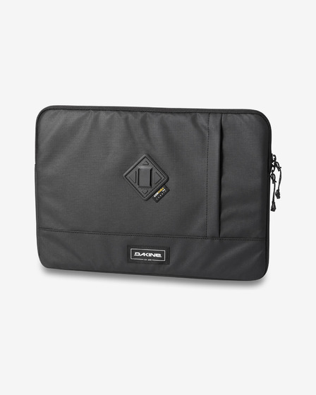 Dakine 365 Tech Laptop tok