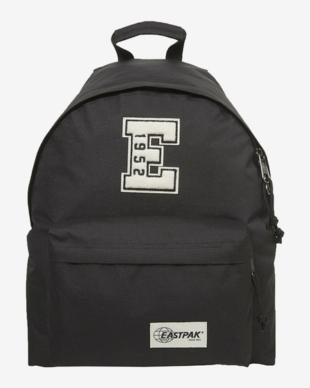 Eastpak Padded Pak'r New Era Hátizsák