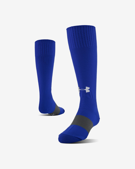 Under Armour Soccer Solid Zokni